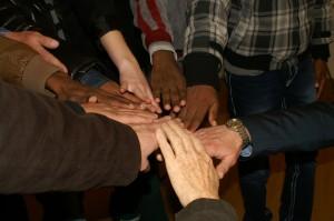 WinLi - Zusammen mehr bewegen