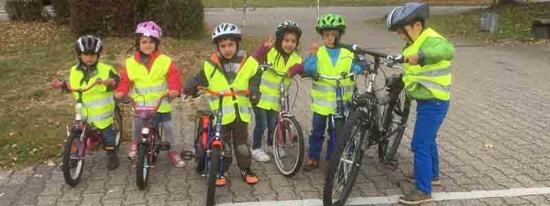winli-fahrradtraining