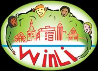WinLi e.V. – Willkommen in Lindlar